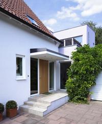 roland kaupp freier architekt roland kaupp freier architekt darmstadt. Black Bedroom Furniture Sets. Home Design Ideas