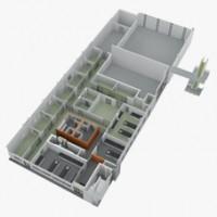 R&D Center Formulations