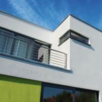 Wohnhaus in  Jugenheim
